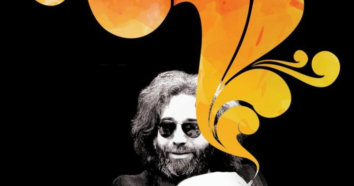Jerry Garcia's Family, Holistic Industries Partner On Cannabis Brand