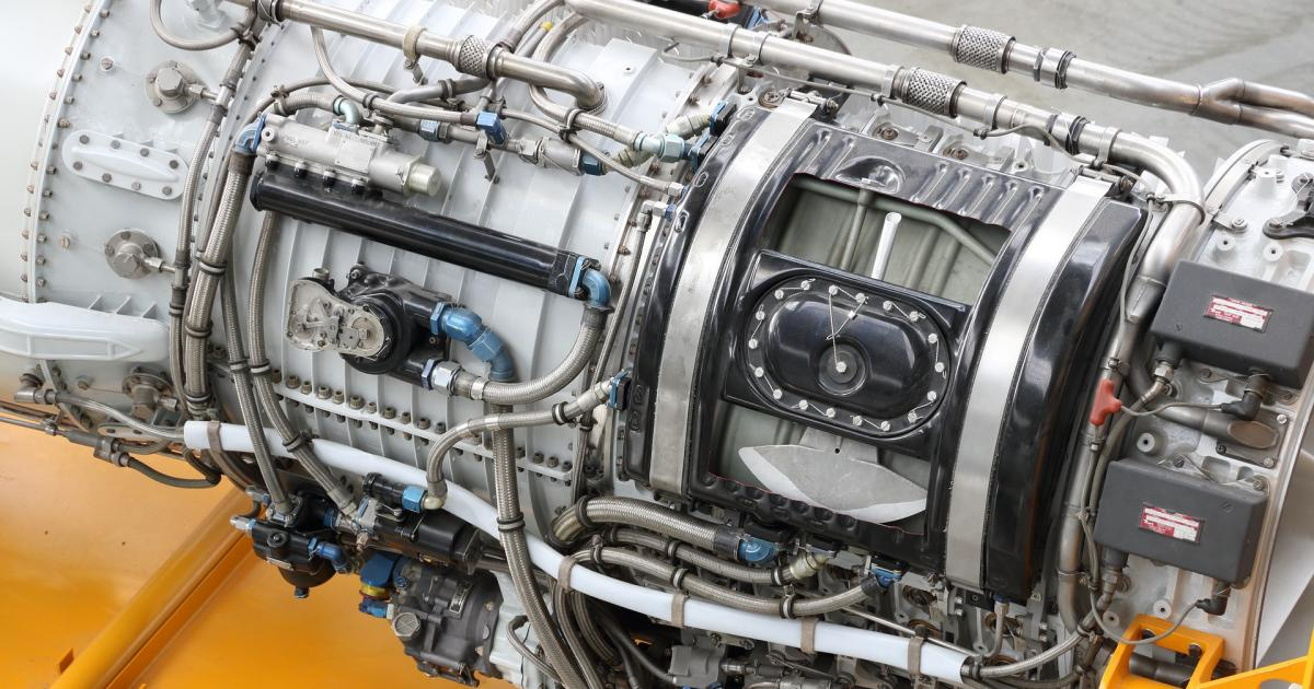 Will GE Or Boeing Stock Grow More By 2025?