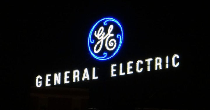 Analysts Speak Up On GE's Solid Quarter