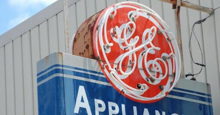 Will GE's Stock Reach $20 By 2022?