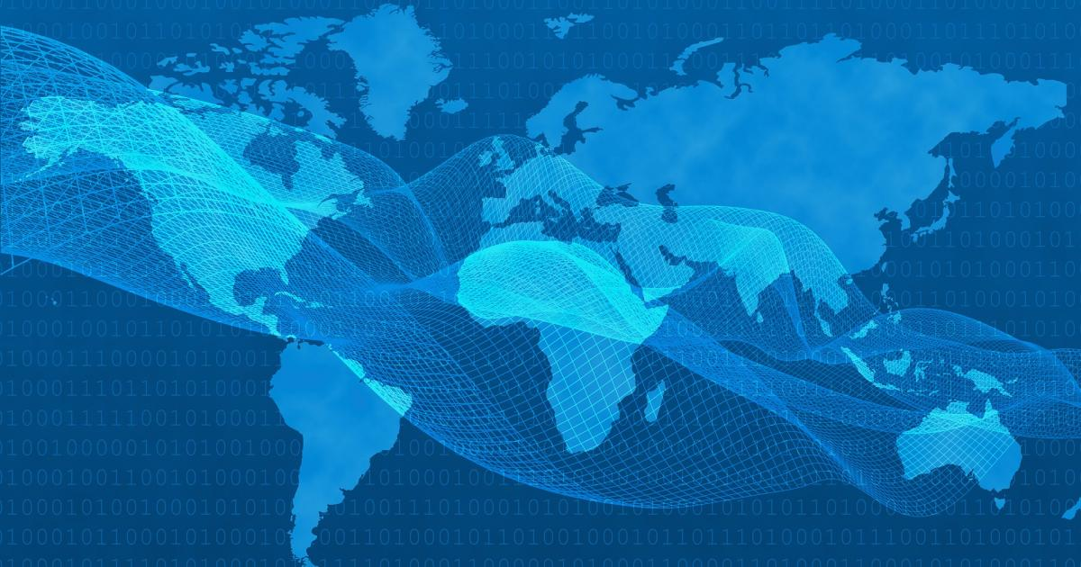 3 Emerging Markets ETFs For 2021
