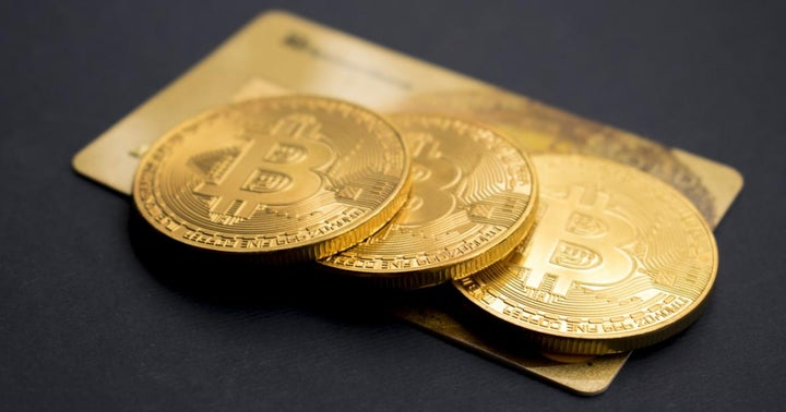 Gold-Bitcoin Ratio Hits All-Time Low As The Cryptocurrency Crosses $51,000