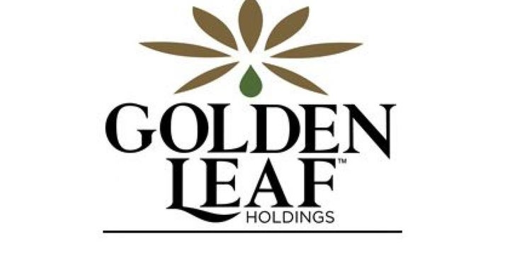 Golden Leaf Holdings Inks LOI To Purchase Oregon Multi-Store Chain