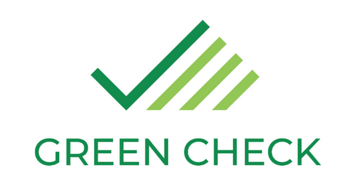'Working Within The Banking System': Green Check Verified's CEO On The SAFE Act