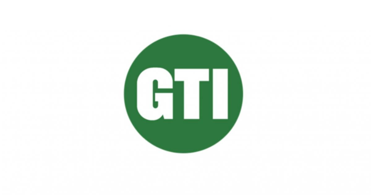 GTI Raises Additional $56M Through Share Sale