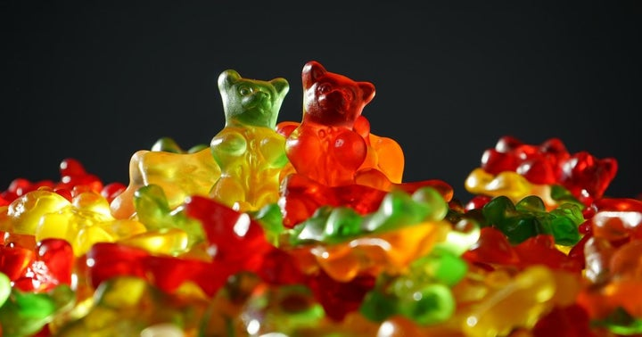 Olli Brands Partners With Ace Valley To Create Cannabis-Infused Gummies