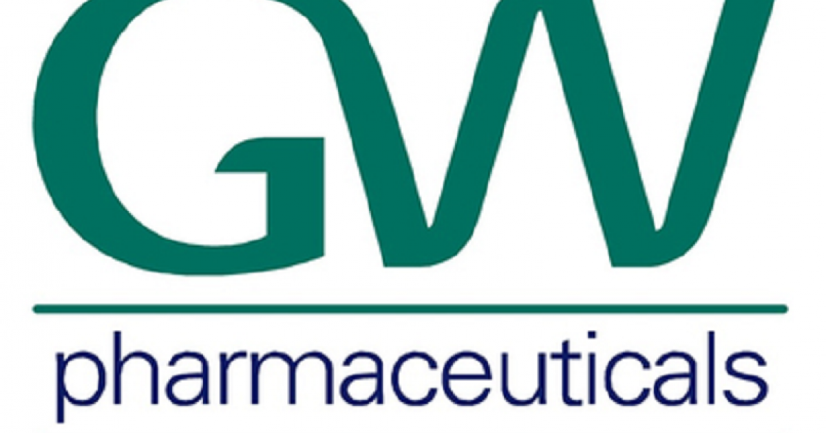 GW Pharmaceuticals Expects Full Year Net Sales To Hover $526M