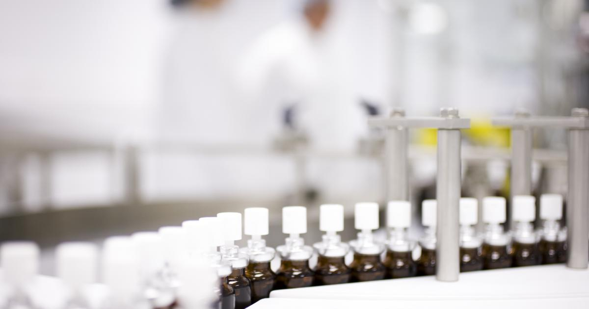 GW Pharma Reports Preliminary Q4 Revenue Of $108M, 'Exceptional' Launch Year For Epidiolex