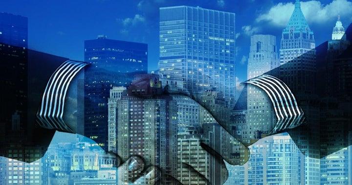 Key Takeaways From 4 Large-Cap Bank Q2 Earnings