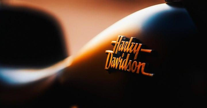 Harley-Davidson's 'Rewire' Plan Turns Argus Bullish