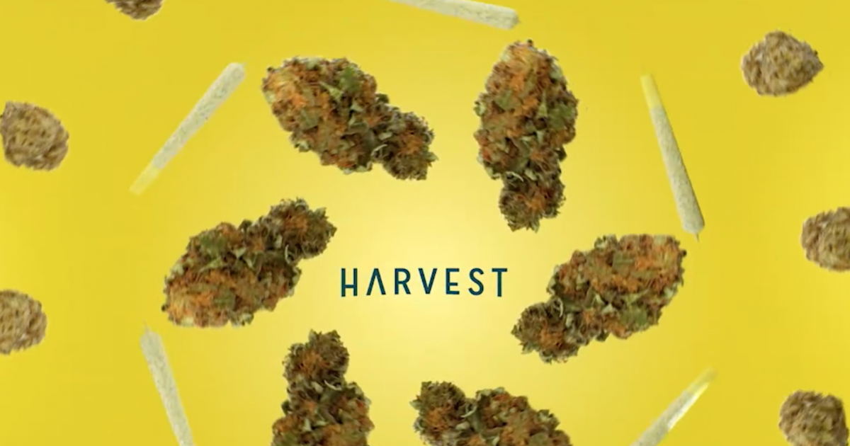Harvest Health & Recreation Continues Divestiture Spree, Sells North Dakota Assets