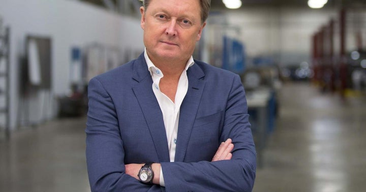 Fisker Won't Follow In Tesla's Footsteps To Invest In, Or Accept, Bitcoin, Says CEO