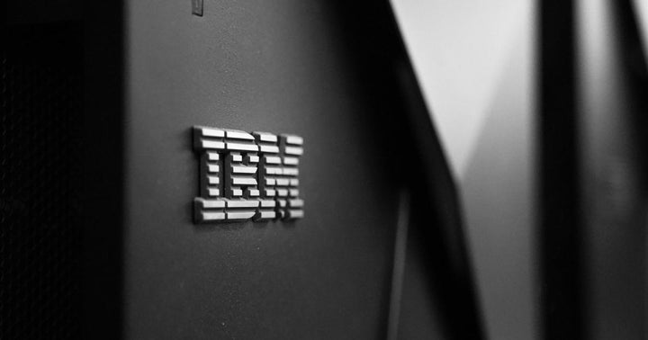 IBM Gets Patent For A 'Self-Aware Token' That Tracks Its Own 'Life Cycle' Even When Offline