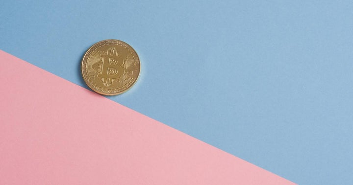 Who Really Invented Bitcoin? The Question Now Comes Before UK Court