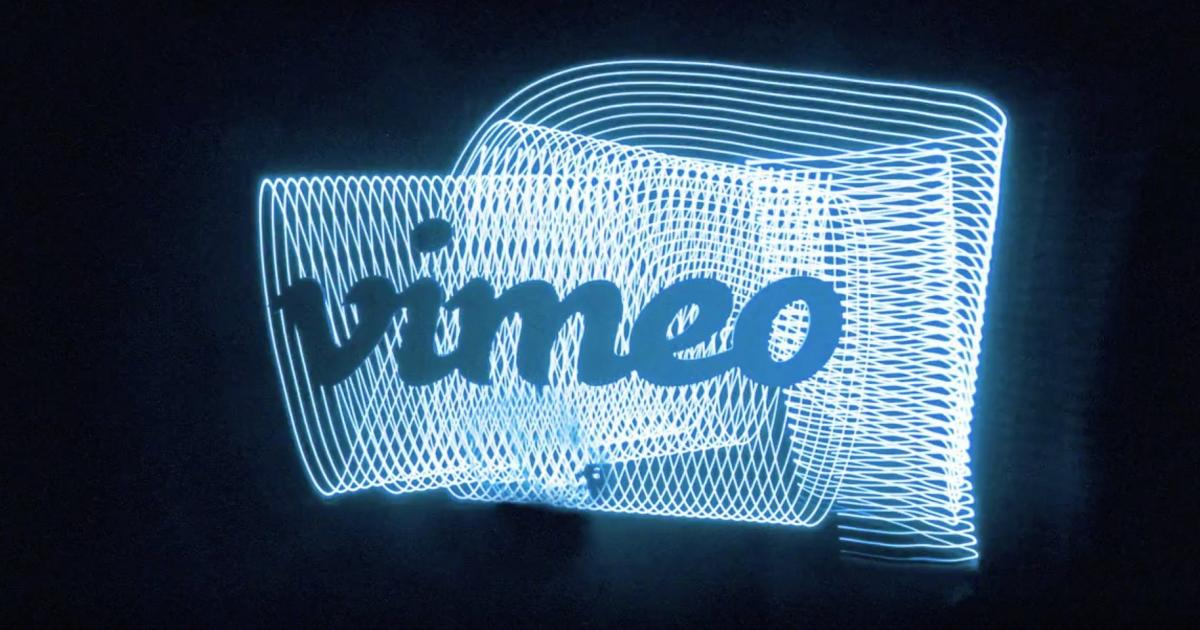 Vimeo Announces Spinoff From IAC: What Investors Need To Know
