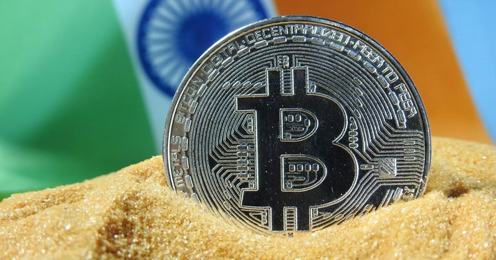 India Prepares Bill To Ban Cryptocurrency