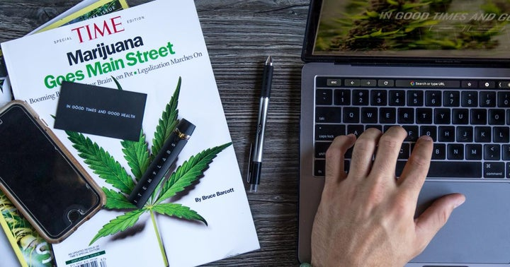 Premium Cannabis Company Sets Out to Transform the Cannabis Experience with Unique Franchise Model