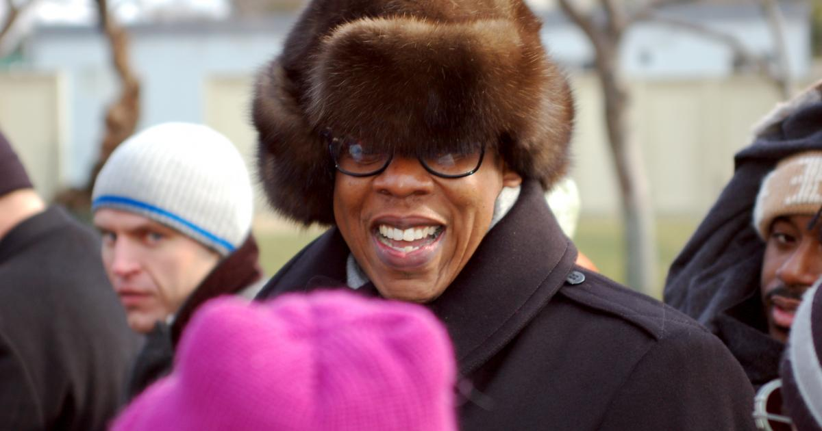 How Jay-Z Is Leading Caliva's Creative Direction, Community Outreach