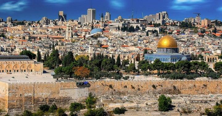Israel Takes Step Toward Cannabis Legalization