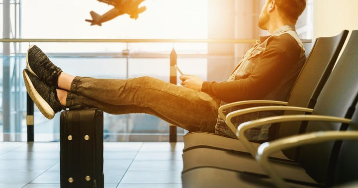 2 Travel Stocks To Watch That Reached New Highs In 2020 (And No, They Aren't Airline Or Cruise Stocks)