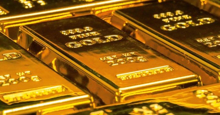 Gold Soars To Critical Level: What's Next?