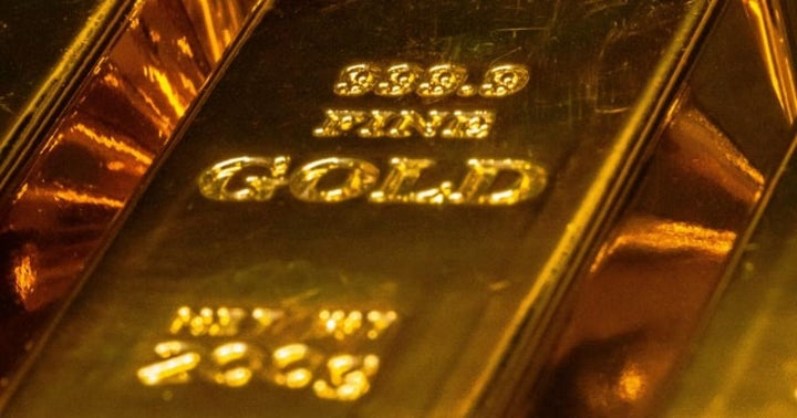 Gold Over Bitcoin? 3 Bullish Gold Stocks Going Into The Week