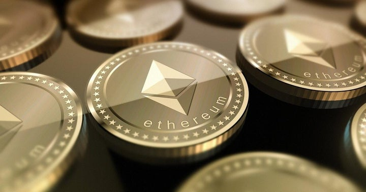 Ethereum Reaches $2,390 Ahead Of Major Upgrade Addressing Network's High Transaction Costs