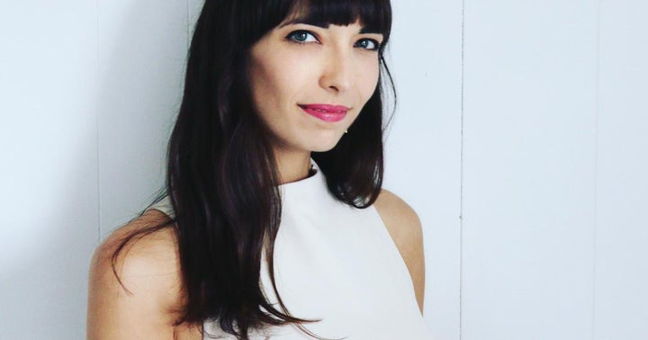 Wonder Women Of Weed: Jodie Emery, The Entrepreneurial Rebel With A Cause