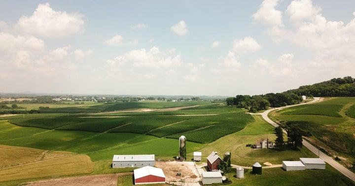How To Gain Exposure To Farmland In Your Portfolio