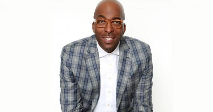 Former NBA Star John Salley Joins Insurance Pro Daron Phillips To Offer Cannabis Coverage