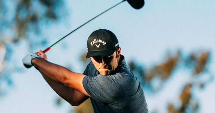 Here S How Much A 1 000 Bet On Jon Rahm To Win The 2021 Us Open Would Have Paid Out Benzinga