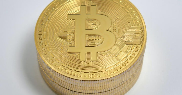 MicroStrategy Now Owns 91,850 Bitcoin After Revealing New Purchase