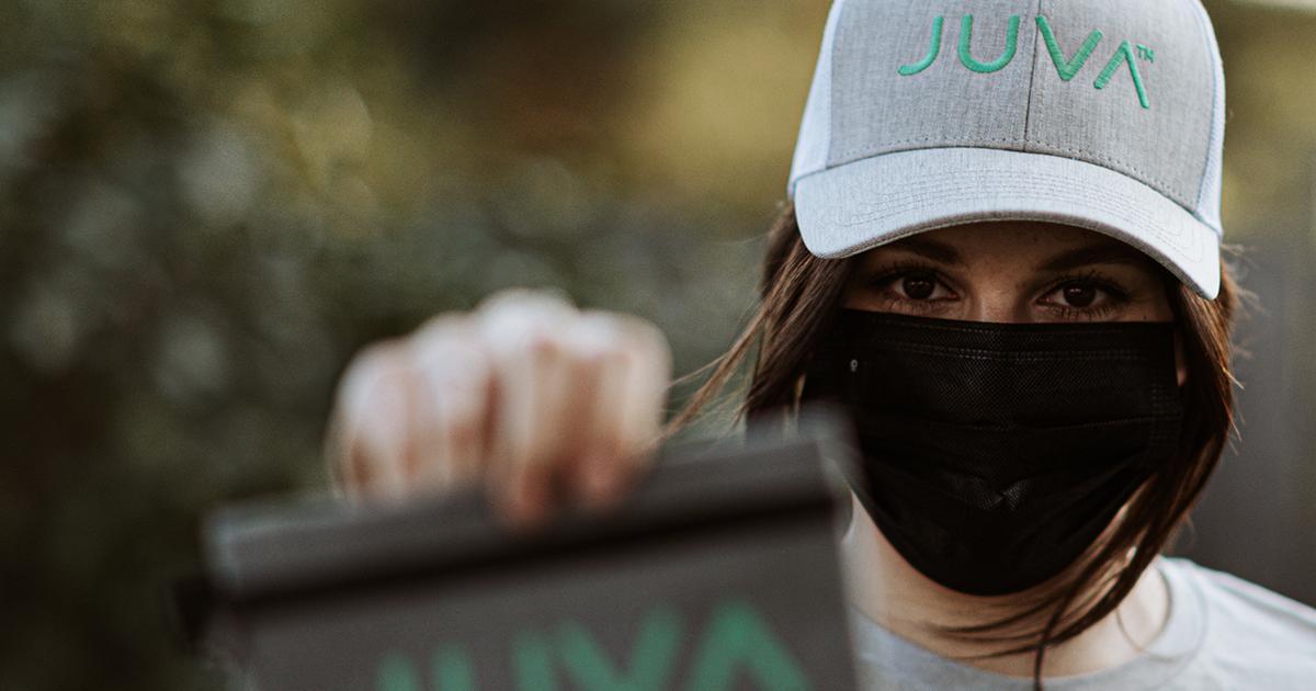 Juva Life Obtains California Cultivation License For Stockton Facility