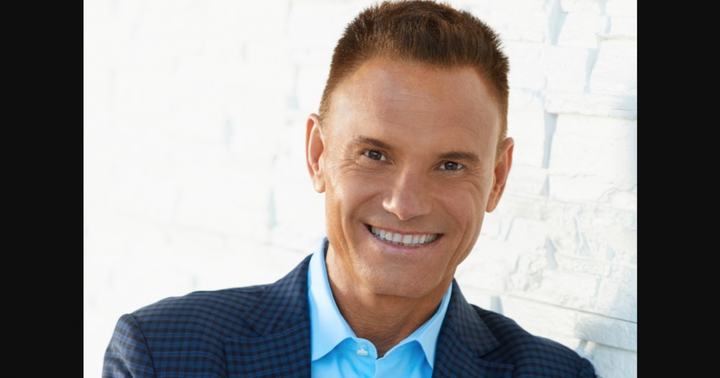 Kevin Harrington Backs Cannapreneur As New 'Strategic Advisor'