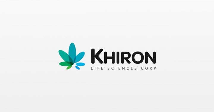 Khiron Continues Cross-Border Cannabis Delivery Expansion With The 'DoorDash Of Latin America'
