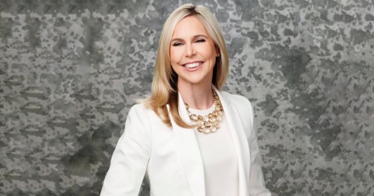 Trulieve CEO Kim Rivers Announced As Keynote Speaker At 2020 Benzinga Cannabis Capital Conference