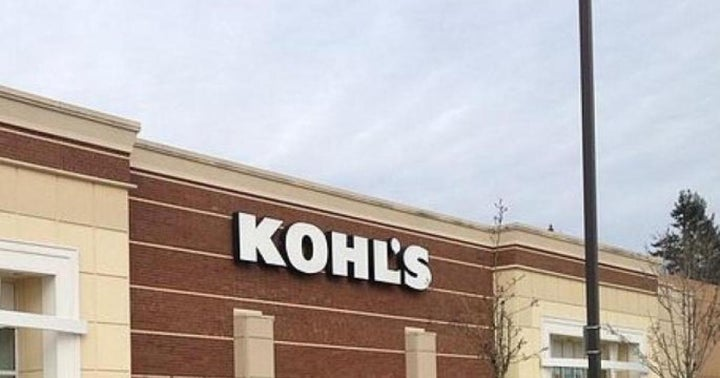 3 Retail Stocks That Could Be In Trouble