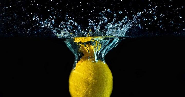 Why Root Is A Better Bet Than Lemonade Among Insurtech Stocks