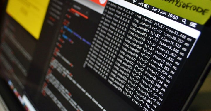 IronNet Sees Sky-High WallStreetBets Interest As Stock Shoots Up 37%; Apple, GameStop, TMC, Clover Health Other Top Interests