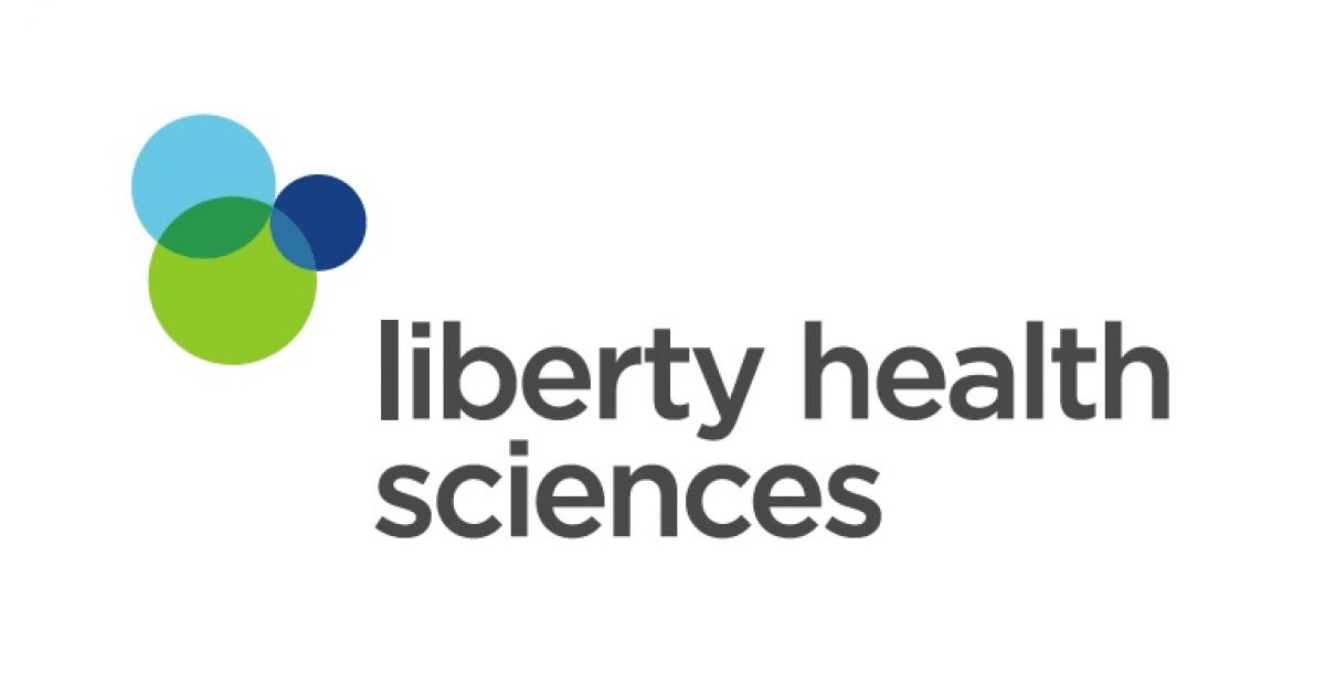 LIBERTY HEALTH SCI ORD by Liberty Health Sciences Inc (LHSIF) - Liberty  Health To Open 25th Dispensary In Florida | Benzinga