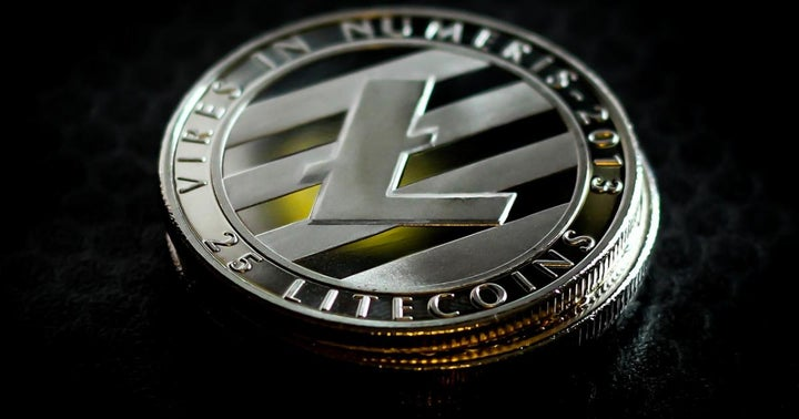 Litecoin Is Looking To Find Support: A Technical Analysis