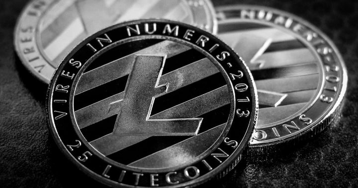Litecoin (LTC) Exchange-Traded Commodity To Be Launched On German Stock Exchange, Coin Price Reacts Negatively