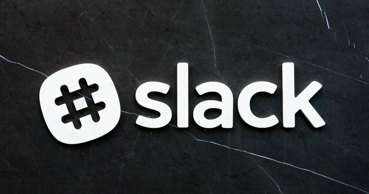 Slack Has Big Tailwind Amid Work-From-Home Shift, Cowen Says