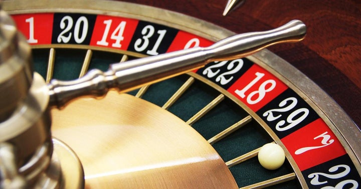 Boyd Gaming Vs. Penn National: Which Stock Is The Better Casino Rebound Trade?