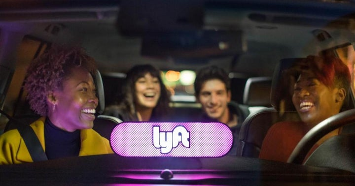 Will Lyft Stock Reach $75 By 2022?