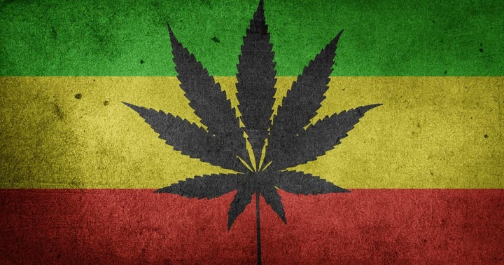 Aphria Announces Expansion To Jamaica