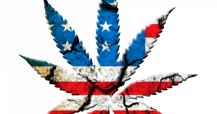 FDA To Re-Open Public Comments On Descheduling Cannabis Under International Treaty
