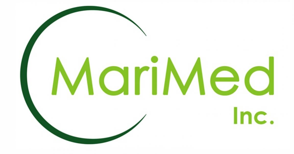 MariMed Touts 163% Revenue Spike For Q2