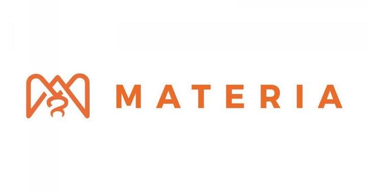 Materia Ventures Enters German Cannabis Market With Cannaktiv Acquisition
