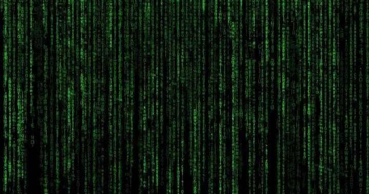 3 Big Data Stocks To Watch Today